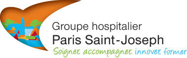 Groupe hospitalier paris saint joseph